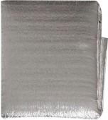 Curativo - LR - Metalline - Lençol Aluminizado - Primeiros Socorros - unidade