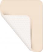 Curativo - Hartmann - Proximel Basic Non-Border - Espuma de Poliuretano - unidade