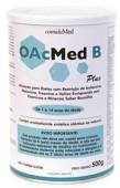 Leite Infantil - ComidaMed - OAcMed B Plus - 500g