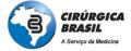 Cirúrgica Brasil