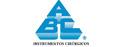 ABC Instrumentos Médicos