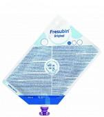 Dieta Enteral - Fresenius - Fresubin Original - Sistema Fechado