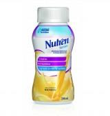 Suplemento - Nestlé - Nutren Senior 200ml
