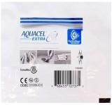 Curativo - Convatec - Aquacel AG Extra - Hidrofibra Absorvente Estéril