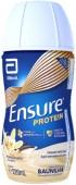 Suplemento - Abbott - Ensure Protein Baunilha  220ml