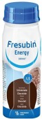 Suplemento - Fresenius - Fresubin Energy Drink 1.5 - 200ml