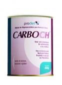 Módulo de Carboidrato - Prodiet - Carbo CH 400g