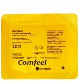 Curativo - Coloplast Comfeel - Hidrocolóide