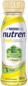 Suplemento - Nestlé - Nutren Fresh - Chá de Limão - 200ml