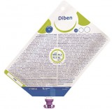Dieta Enteral - Fresenius - Diben - Sistema Fechado - 1 Litro