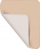 Curativo - Hartmann - Proximel Non-Border AG - Espuma de Silicone Antimicrobiana - unidade