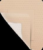 Curativo - Hartmann - Proximel AG Silver - Espuma de Silicone com Prata e Borda - unidade