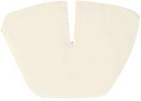 Curativo - Covidien - Kendall Foam Traqueostomia - Espuma com PHMB - unidade