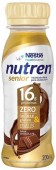 Suplemento - Nestlé - Nutren Senior - 200ml