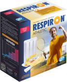 Exercitador Respiratório - NCS - Respiron Athletic 2 - unidade