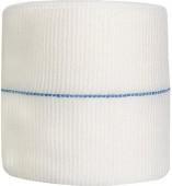 Curativo - Molnlycke - Tubifast - Bandagem Elástica para Fixação de Curativos