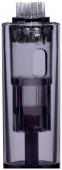 Cartucho - Smart GR - Derma Pen - 36 Agulhas - 10 unidades