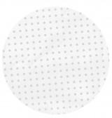 Curativo - Membracel - Membrana Regeneradora Circular